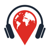 VoiceMap иконка