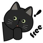 TomVPN-免费高速一键连接翻墙科学上网VPN APK