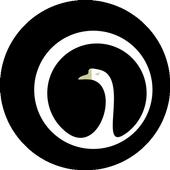 S1 Next Goose icon