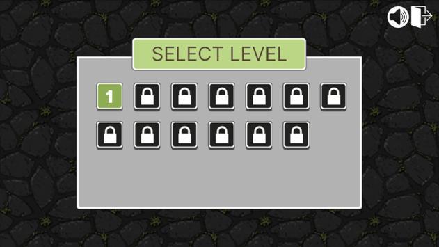 Monster Assault captura de pantalla 1