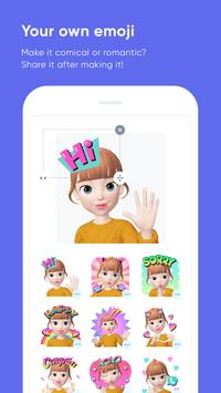ZEPETO screenshot 3