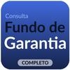 Consulta Fundo de Garantia Completo icon