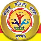 Mewad Mahila Mandal icon