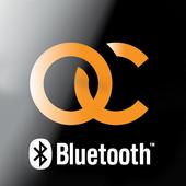 EnterLock_엔터락/ 디지탈 스마트 안전고리 icon