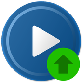 Video player updates icon