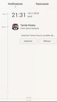 Tamer Hosny 2019 - أغاني تامر حسني بدون أنترنيت screenshot 4
