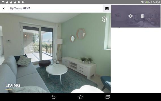 360 Prompto screenshot 3
