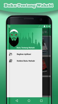 Koleksi Buku Tentang Wahabi screenshot 2