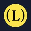 Luminary icon