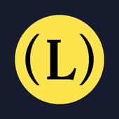 Luminary biểu tượng