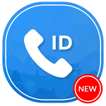 True Caller Name and Address Location APK