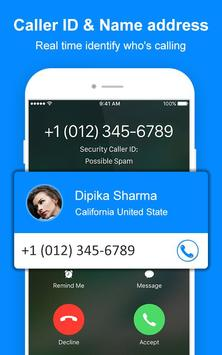 Caller ID Name & Address for Android - APK Download