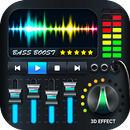 Music Player for Android-Audio APK Android