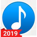 Müzik - Mp3 Player APK