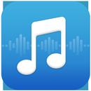 संगीत प्लेयर - ऑडियो प्लेयर APK