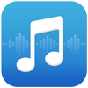 Music Player-icoon