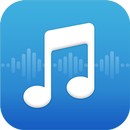 Music Player - Audio Player APK Android