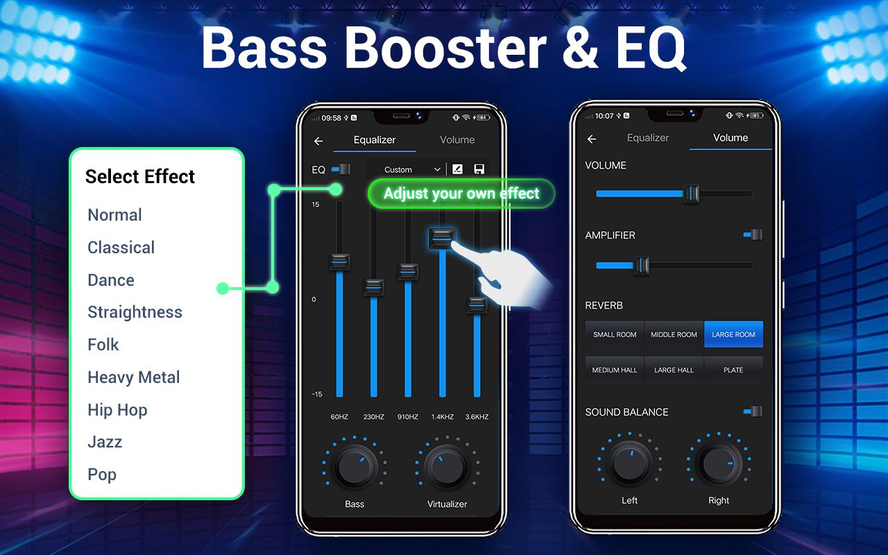 music call player apk free download
