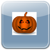 The History of Halloween icon