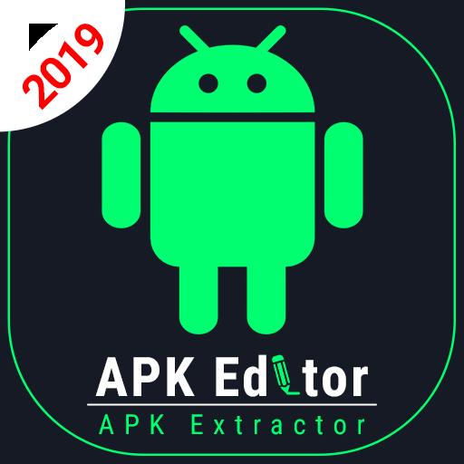 Apk Editor Apk 1 1 Download For Android Download Apk Editor Apk Latest Version Apkfab Com