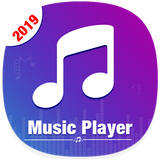 Music Player - Music Player For Android