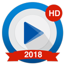 HD Video Player - Video Player All Format APK