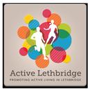 Active Lethbridge APK