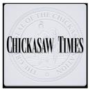 Chickasaw Times APK