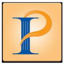 Pathway Press Magazines APK