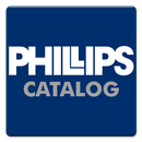 Phillips Industries  Catalog APK