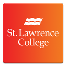 St. Lawrence College APK