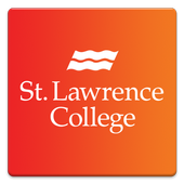 St. Lawrence College icon