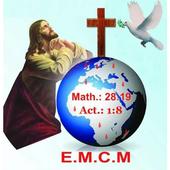 MAISON DE PAIX icon
