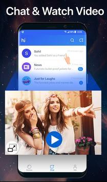 MAX Player - HD Video Player screenshot 2