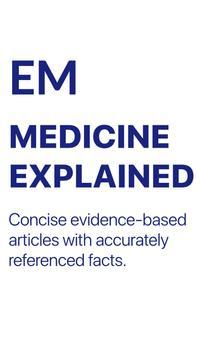 Explain Medicine gönderen