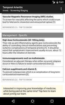 Explain Medicine screenshot 11