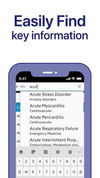 Explain Medicine Ekran Görüntüsü 4