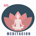 Guided Meditation, mental relaxation