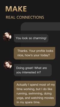 Meet: Seeking Discreet Dating screenshot 3