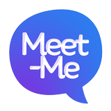 Meet-M: Live Chat