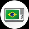 Tv Brasil icon