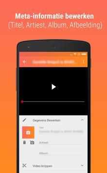 VideoMaster Tools screenshot 2