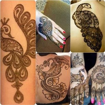 Mehndi Designs - Best Mehndi Images screenshot 4