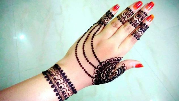 Mehndi Designs - Best Mehndi Images screenshot 6