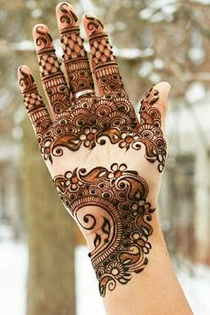 Mehndi Designs - Best Mehndi Images screenshot 9