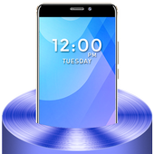 Theme For Meizu Pro 7 Plus Wallpapers Icon Pack For