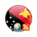 PNG News Feeds APK Android