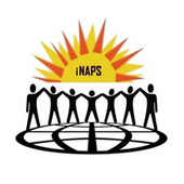 iNAPS Conference icon
