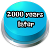 2000 Years Later Button icon