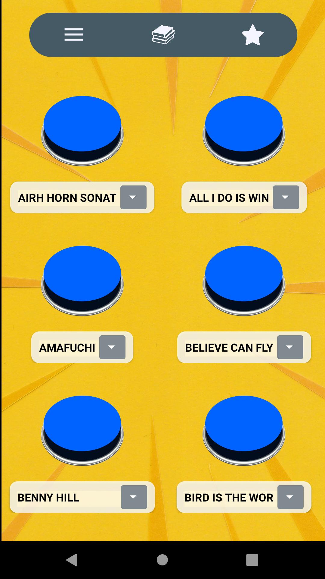 100 Meme Song Buttons Memes Soundboard For Android Apk Download